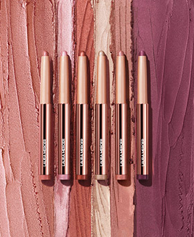 NEW! ROSEGLOW COLLECTION